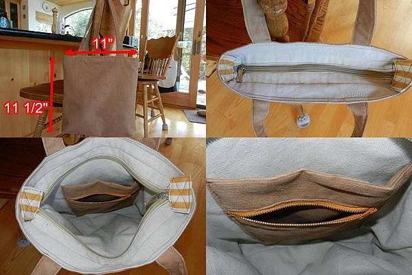 Sep152014 Recessed zipper bag_dimension