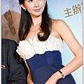 林志玲 (19).jpg
