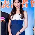林志玲 (22).jpg