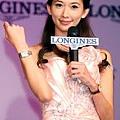 林志玲 (33).jpg