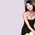 林志玲 (34).bmp