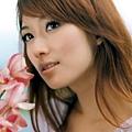 林志玲 (47).bmp