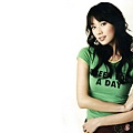 林志玲 (54).bmp