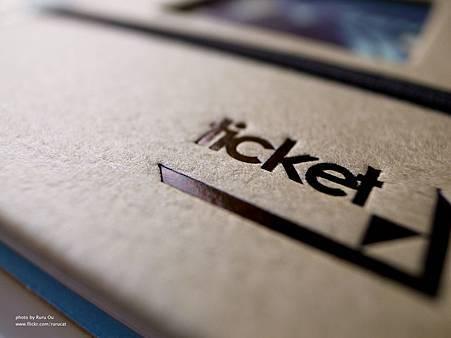 ticket_04.jpg