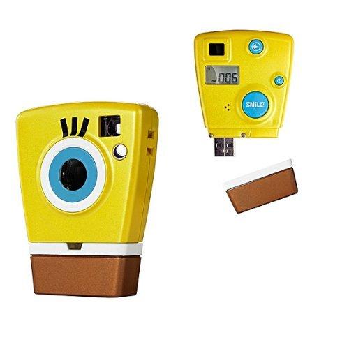 spongebob-squarepants-digital-camera.jpg