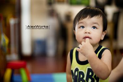 Alex4.jpg