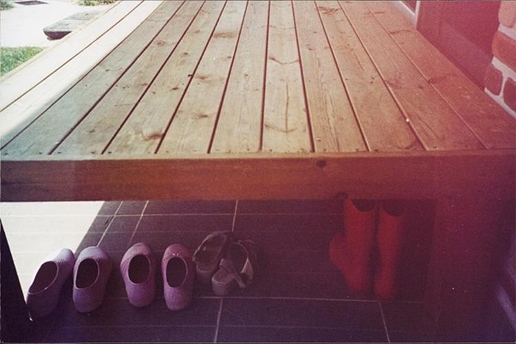 summer 1.jpg