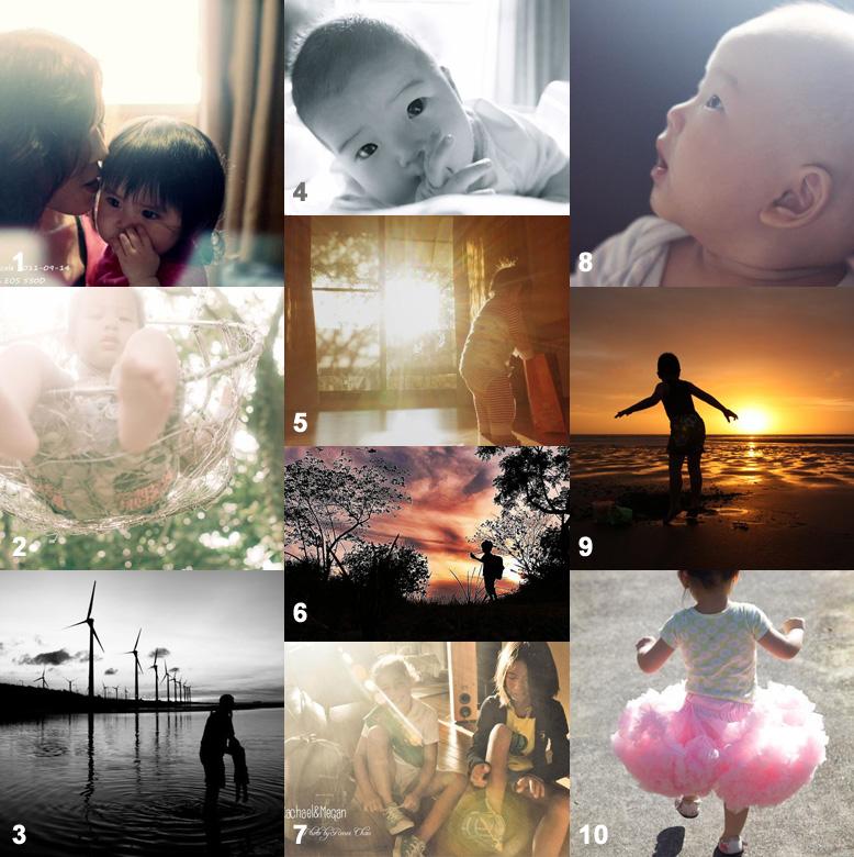 blog_poster.jpg