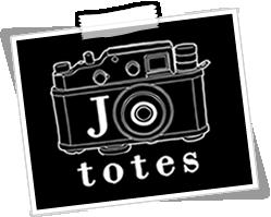 Jo Totes - Women's camera bags.png