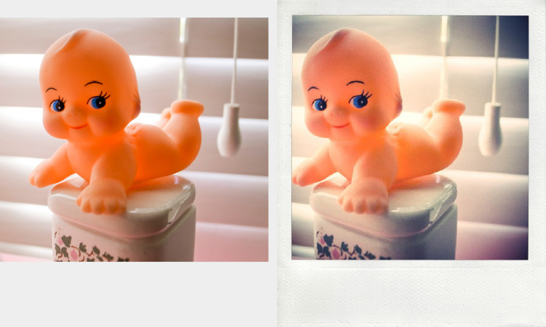 ToyCameraAnalogcolor102.jpg