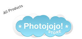 The Photojojo Store! - the Most Awesome Photo Gifts and Gear for Photographers.png