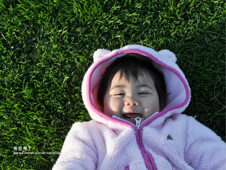 angelssmile3.jpg
