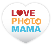 我愛 LOVE PHOTO MAMA