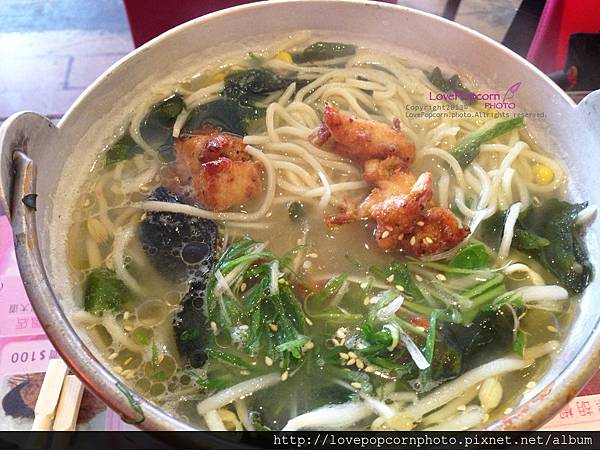 20130427_noodles11
