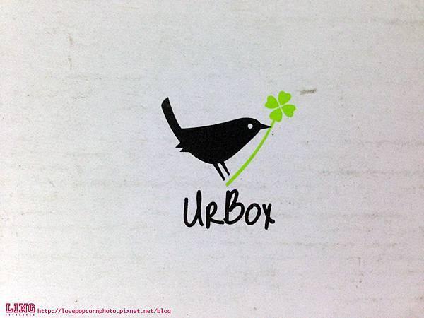 20130528urbox001