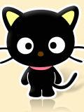 26_avatar_middle.jpg