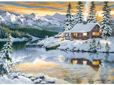 clementoni-puzzle-1500-teile---hutte-am-fluss.40839-1
