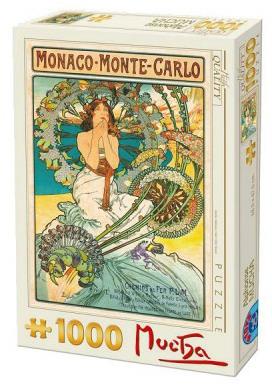 dtoys-puzzle-1000-teile---mucha--monaco-monte-carlo.93565-1