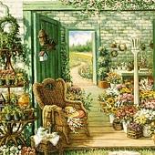 paint_welcome_to_my_garden_janet_60141_2.jpg