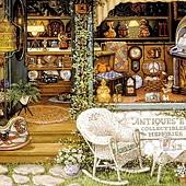Welcome_to_My_Garden_Art_Painting_11_antiqueset.jpg