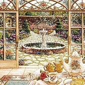 Welcome_to_My_Garden_Art_Painting_12_tea_in_the_sunroom.jpg