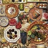 HEYE-2000-PUZZLE-Charming-Chocolate-Andrea-Tilk__24690733_0.jpg