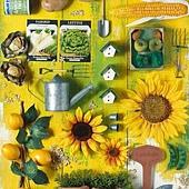 1500-pcs---my-garden---andrea-tilk-by-ravensburger.jpg
