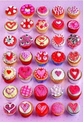 educa-puzzle-1000-pieces--cup-cakes.102716-1.jpg