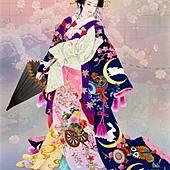 Tsukiuagi.jpg