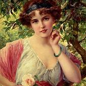 Emile_Vernon,_A_Summer_Rose[1].jpg