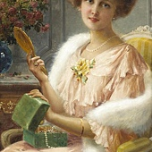 emile-vernon-young-lady-with-a-mirror-1346772471_b.jpg
