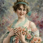 emile-vernon-the-rose-girl.jpg