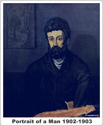 Portrait of a Man 1902-1903.jpg