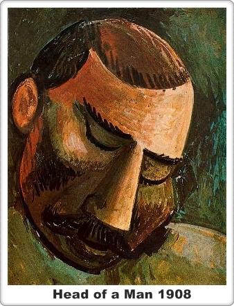 HEAD OF A MAN 1908.jpg