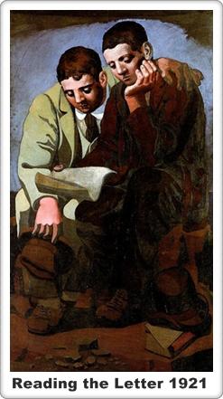 Reading the Letter 1921.jpg