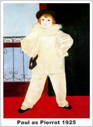 Paul as Pierrot 1925.jpg