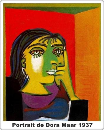 Portrait de Dora Maar 1937.jpg