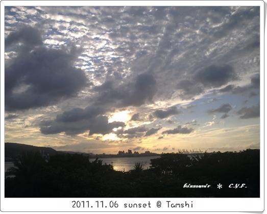 20111106-7.jpg