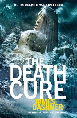 20120225-2-Death Cure