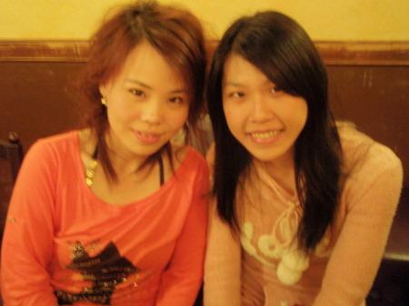 04我&阿芳.jpg