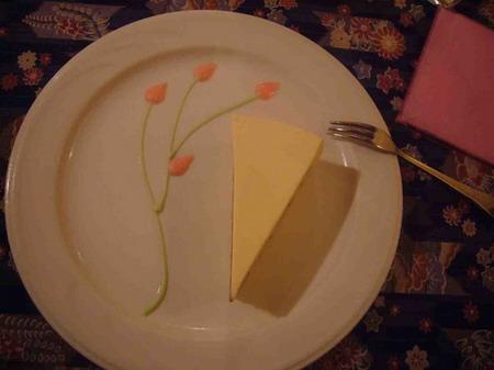 起司cake.jpg