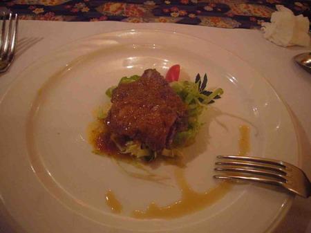 開胃菜-牛肉.jpg