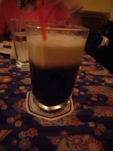 飲料-拿鐵.jpg