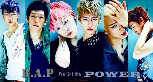 BAP-Power.jpg