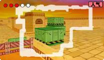 Desert14.jpg