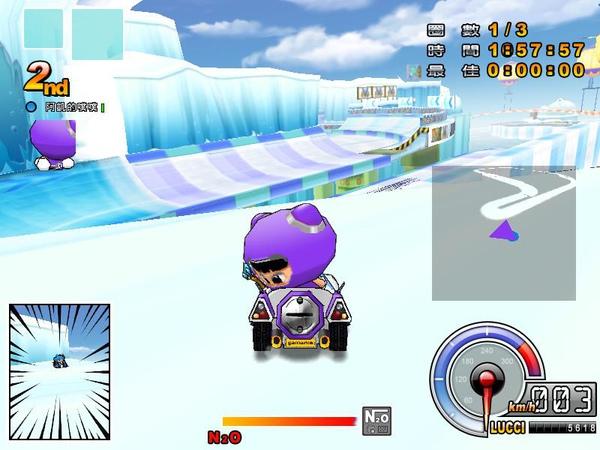 冰山密道8.jpg