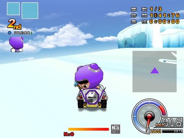 冰山密道7.jpg