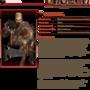 class_warrior.png
