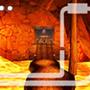 mine5.jpg