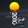 201001_01_1280_1024.jpg